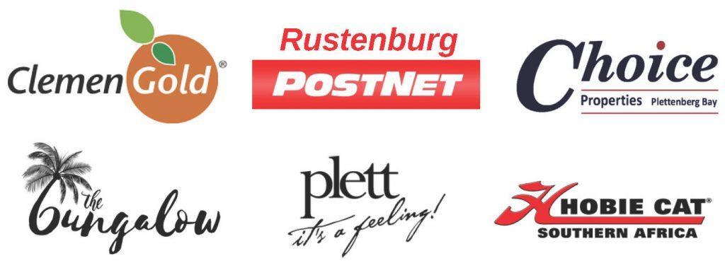 robberg fine foods regatta sponsors